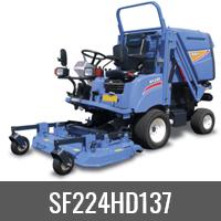 SF224HD137