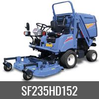 SF235HD152