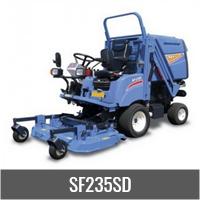 SF235SD