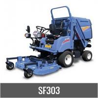 SF303