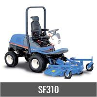 SF310