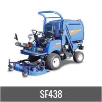 SF438