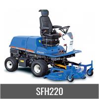 SFH220