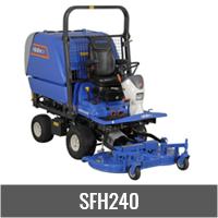 SFH240