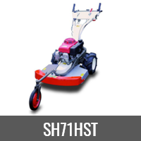 SH71HST