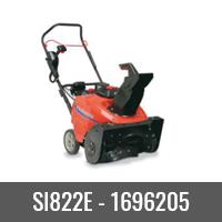 SI822E - 1696205