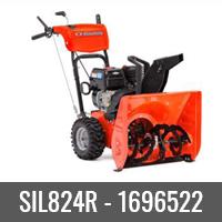 SIL824R - 1696522