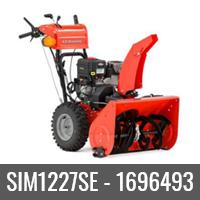 SIM1227SE - 1696493