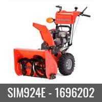 SIM924E - 1696202