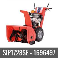 SIP2132SE - 1696498