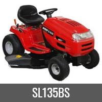 SL135BS
