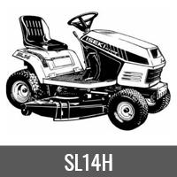 SL14H