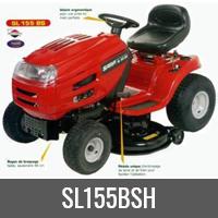 SL155BSH
