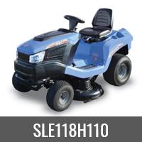 SLE118H110