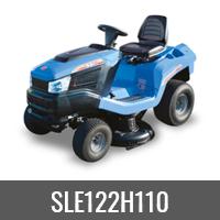 SLE122H110
