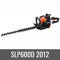 SLP600D 2012