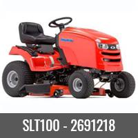 SLT100 - 2691218