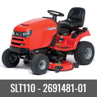 SLT110 - 2691481-01