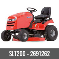 SLT200 - 2691355