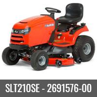 SLT210SE - 2691576-00