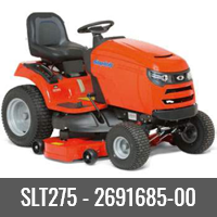SLT275 - 2691685-00