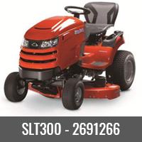 SLT300 - 2691266