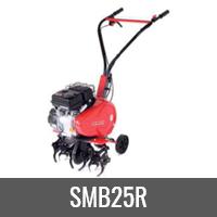 SMB25R