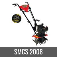 SMCS 2008