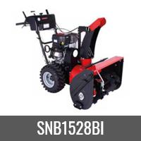 SNB1528BI
