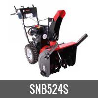 SNB524S