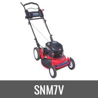 SNM7V