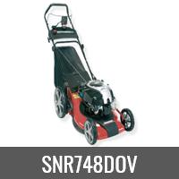 SNR748DOV