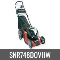 SNR748DOVHW