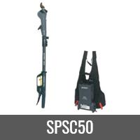 SPSC50