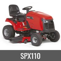 SPX110
