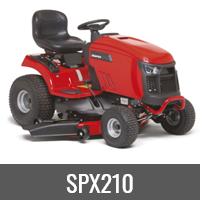 SPX210