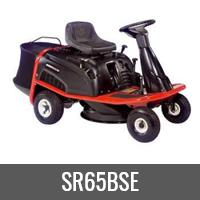 SR65BSE