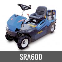 SRA600