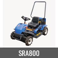 SRA800