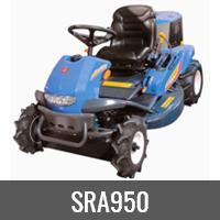 SRA950