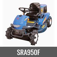 SRA950F