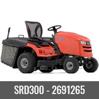 SRD300 - 2691265