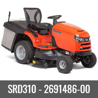 SRD310 - 2691486-00