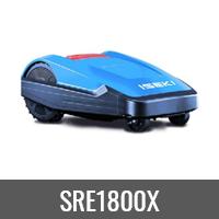 SRE1800X