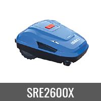 SRE2600X