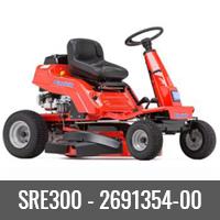 SRE300 - 2691354-00
