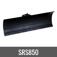 SRS850