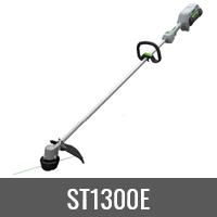 ST1300E