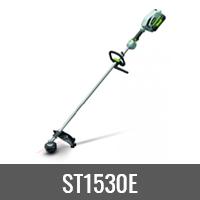 ST1530E
