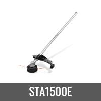 STA1500E